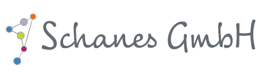 Schanes GmbH Logo