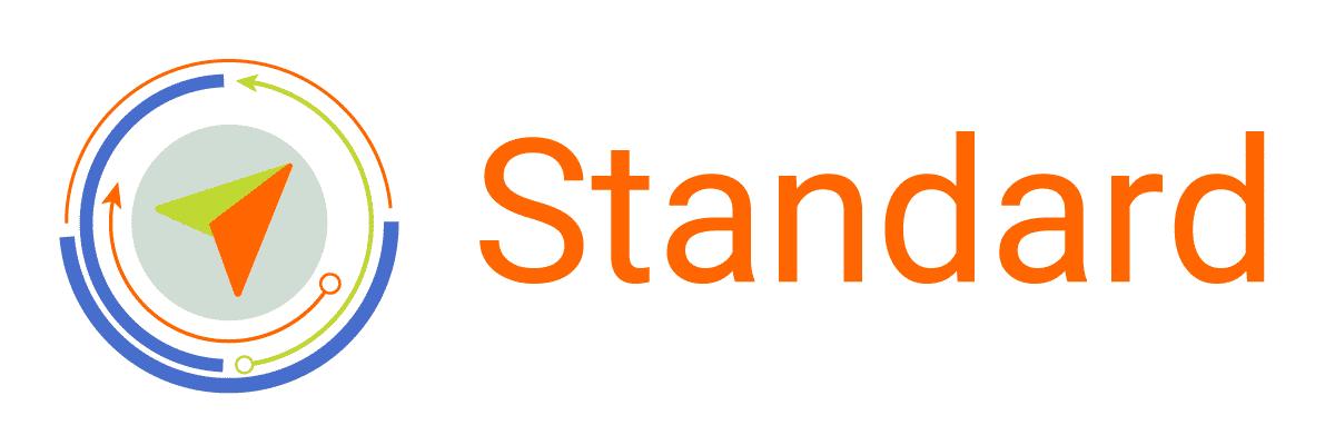 Bild: Schanes Fleet Plan - Standard